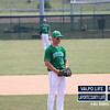 Baseball-Sectional-Championship-2012 069