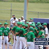 Baseball-Sectional-Championship-2012 390