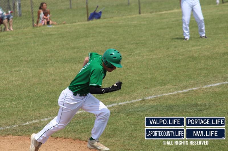 Baseball-Sectional-Championship-2012 114