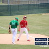 Baseball-Sectional-Championship-2012 324
