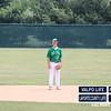Baseball-Sectional-Championship-2012 078