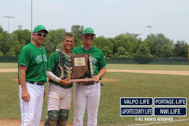 Baseball-Sectional-Championship-2012 427