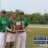 Baseball-Sectional-Championship-2012 427