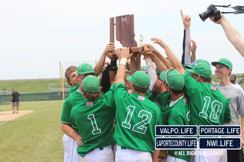 Baseball-Sectional-Championship-2012 430