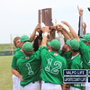Baseball-Sectional-Championship-2012 430