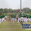 Baseball-Sectional-Championship-2012 408