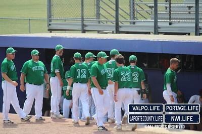 Baseball-Sectional-Championship-2012 014