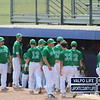 Baseball-Sectional-Championship-2012 014
