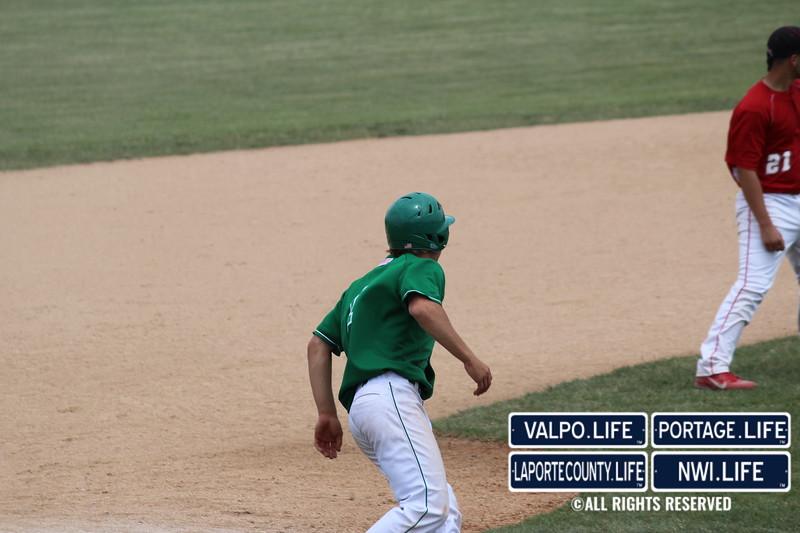 Baseball-Sectional-Championship-2012 278