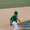 Baseball-Sectional-Championship-2012 278