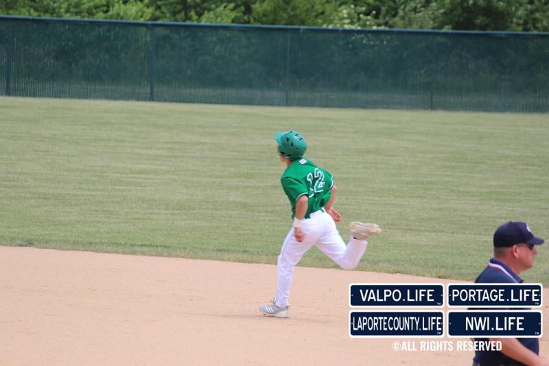 Baseball-Sectional-Championship-2012 134