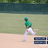 Baseball-Sectional-Championship-2012 134