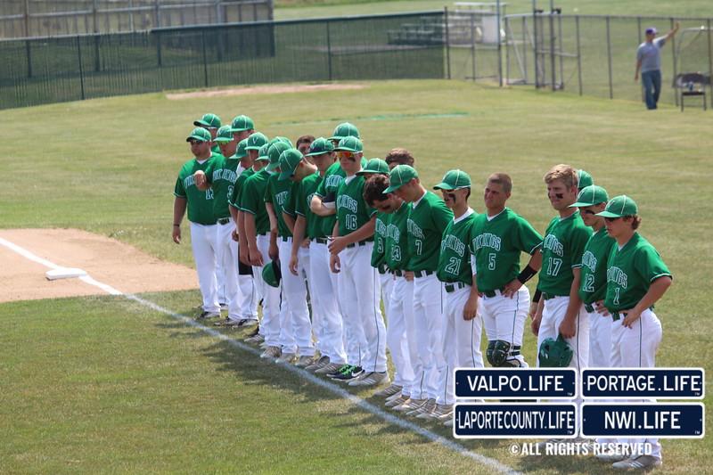 Baseball-Sectional-Championship-2012 001