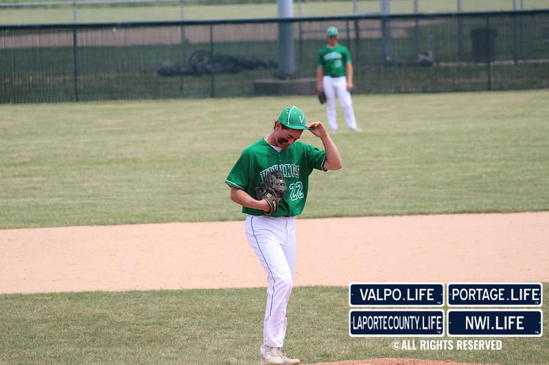 Baseball-Sectional-Championship-2012 320