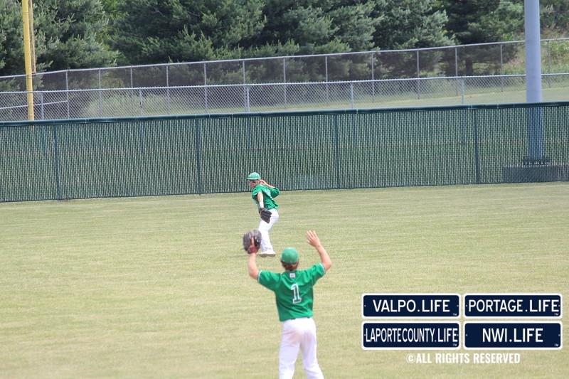 Baseball-Sectional-Championship-2012 224