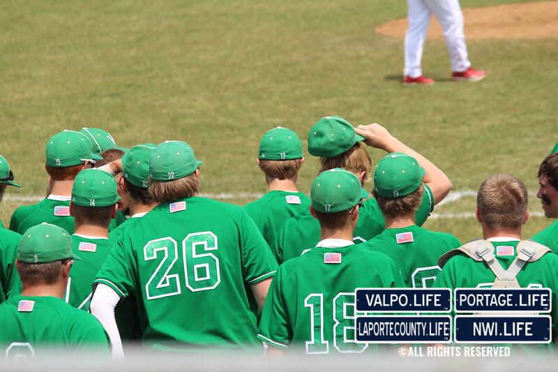 Baseball-Sectional-Championship-2012 205