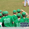 Baseball-Sectional-Championship-2012 205