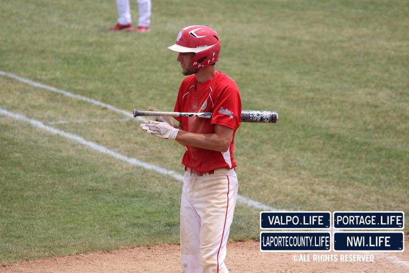Baseball-Sectional-Championship-2012 326
