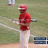 Baseball-Sectional-Championship-2012 326