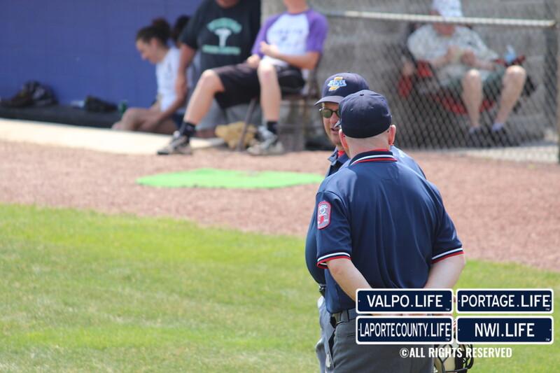 Baseball-Sectional-Championship-2012 007