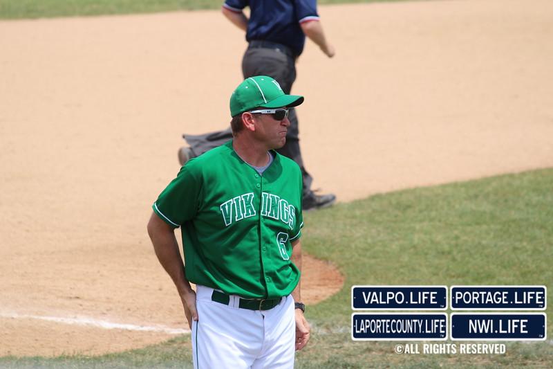 Baseball-Sectional-Championship-2012 286