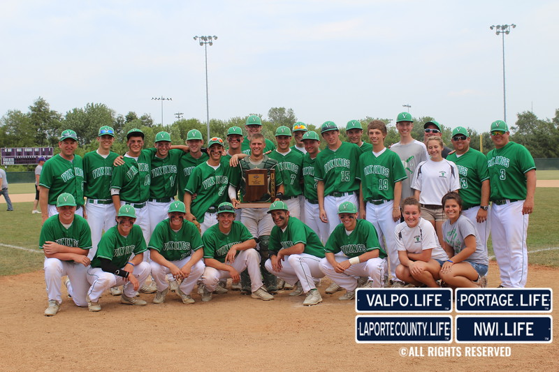 Baseball-Sectional-Championship-2012 434