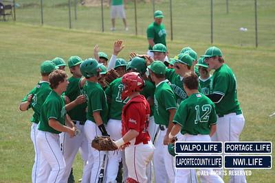 Baseball-Sectional-Championship-2012 045