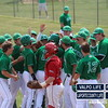 Baseball-Sectional-Championship-2012 045