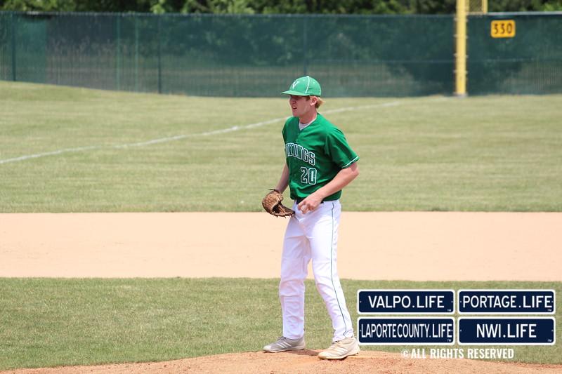 Baseball-Sectional-Championship-2012 190