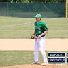 Baseball-Sectional-Championship-2012 190