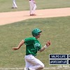 Baseball-Sectional-Championship-2012 285