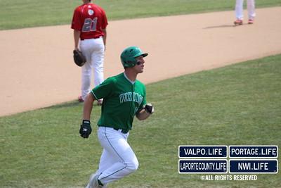 Baseball-Sectional-Championship-2012 043