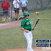 Baseball-Sectional-Championship-2012 132