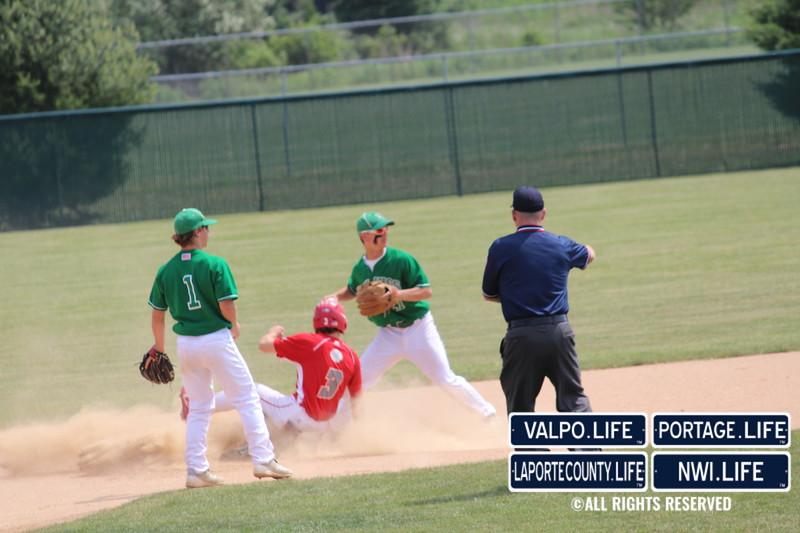Baseball-Sectional-Championship-2012 082