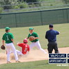 Baseball-Sectional-Championship-2012 082