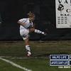 VHS_Girls_Varsity_Soccer_2012_vs_Munster (253)
