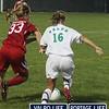 VHS_Girls_Varsity_Soccer_2012_vs_Munster (2)