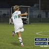VHS_Girls_Varsity_Soccer_2012_vs_Munster (244)