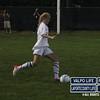 VHS_Girls_Varsity_Soccer_2012_vs_Munster (243)