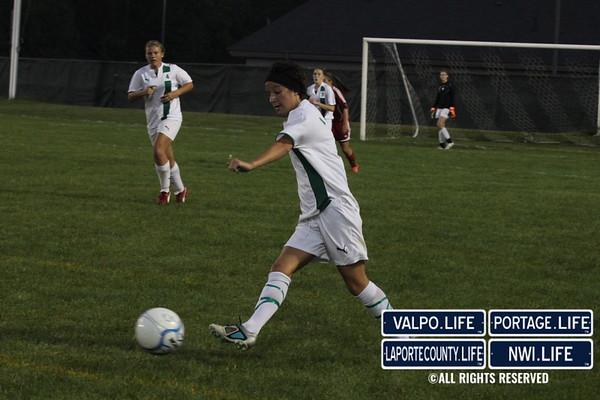 VHS_Girls_Varsity_Soccer_2012_vs_Munster (240)