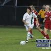 VHS_Girls_Varsity_Soccer_2012_vs_Munster (248)