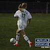 VHS_Girls_Varsity_Soccer_2012_vs_Munster (241)