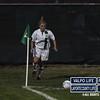 VHS_Girls_Varsity_Soccer_2012_vs_Munster (250)