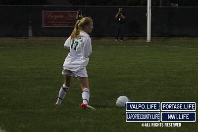 VHS_Girls_Varsity_Soccer_2012_vs_Munster (242)