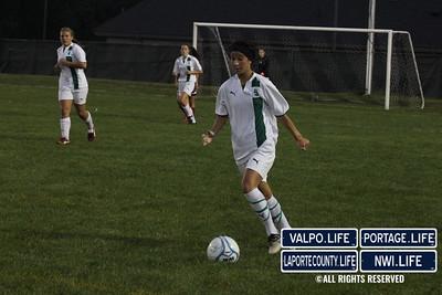 VHS_Girls_Varsity_Soccer_2012_vs_Munster (239)