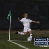 VHS_Girls_Varsity_Soccer_2012_vs_Munster (252)