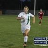 VHS_Girls_Varsity_Soccer_2012_vs_Munster (3)