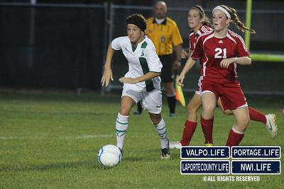 VHS_Girls_Varsity_Soccer_2012_vs_Munster (247)