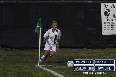 VHS_Girls_Varsity_Soccer_2012_vs_Munster (251)