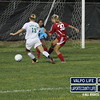VHS_Girls_Varsity_Soccer_2012_vs_Munster (249)